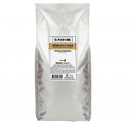 Кофе в зернах Adelanto Crema, 1 кг
