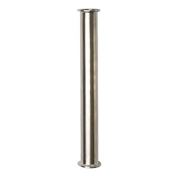 Царга к колонне на 1.5 дюйма, 330 мм
