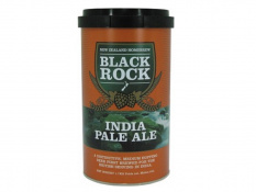 Солодовый экстракт «Black Rock EAST INDIA PALE ALE»
