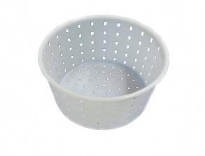 Форма для сыра (круглая), 1 кг