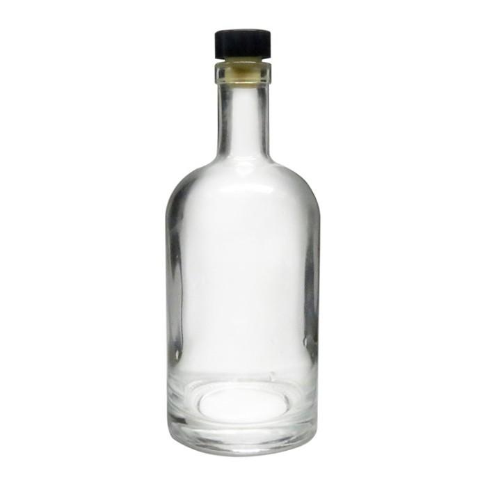 Бутылка 0,7 л ДОМАШНЯЯ