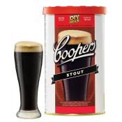 Солодовый экстракт  «Coopers Stout»