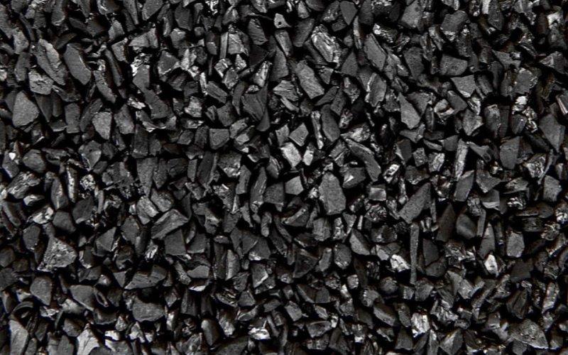 Кокосовый или березовый уголь: какой лучше?
