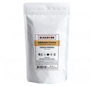 Кофе молотый Adelanto Crema, 100 г