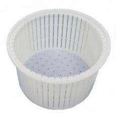 Форма для сыра на 200-400 г