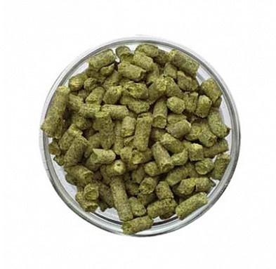 Хмель Northern Brewer Нортен Бревер, 50 гр