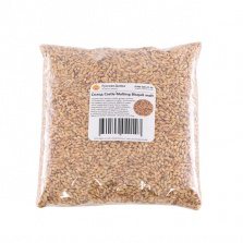 Солод Castle Malting Bisquit malt, 1 кг