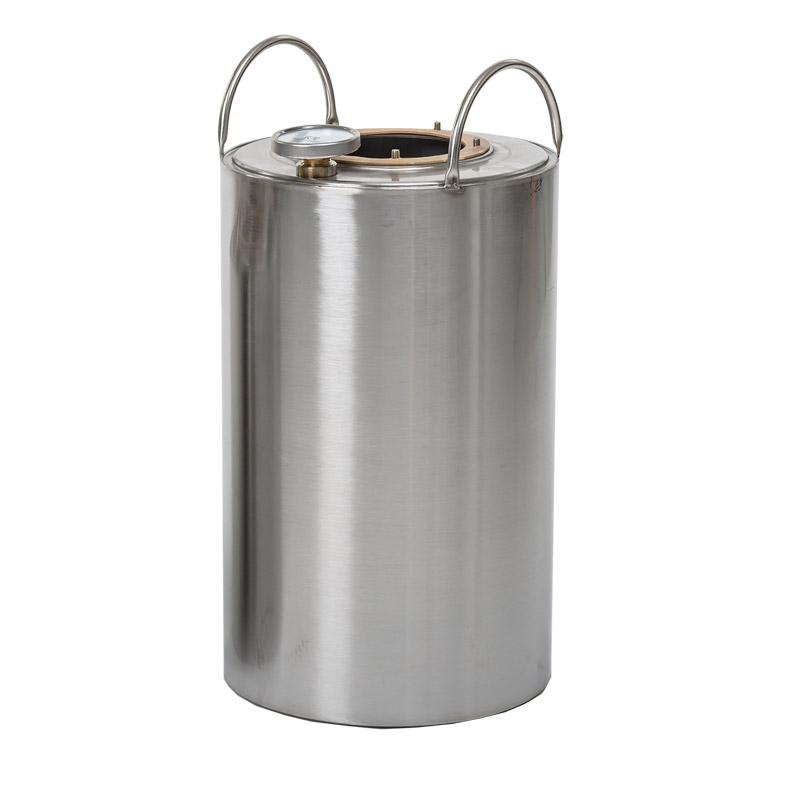 Самогонный куб 30 литров самогонный аппарат как делать самогон